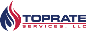 TopRate Services LLC