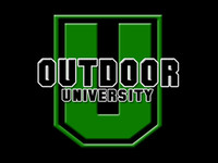 The Outdoor University Video